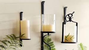 large size of furniture wonderful candle holders bulk cb2 candle holder fireplace candle holder black