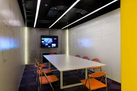 office by design. Collect This Idea Office K2 By Baraban Plus Design Studio (20) S