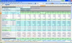 Genealogy Spreadsheet Template Genealogy Spreadsheet Template Family Group Sheet Template