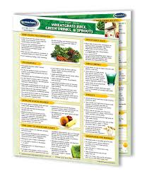 Special Deal Raw Vegan Chart Series Bonus Digital Copies