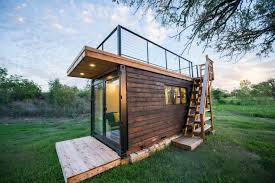 Image result for container home