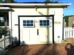 garage doors madison wi garage doors garage door repair medium size of overhead garage door repair