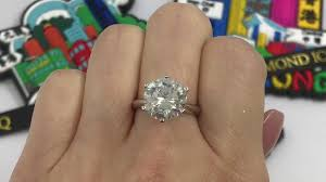 Image result for 鑽石 ring