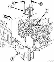 chrysler engine diagram chrysler wiring diagrams online