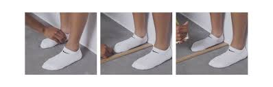 Nike Men Shoes Size Chart Nike Kids Shoe Size Guide Charts Nike Com