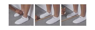 Nike Converse Size Chart Nike Kids Shoe Size Guide Nike Com Uk
