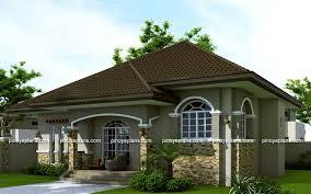 small house design shd 2016007 pinoy