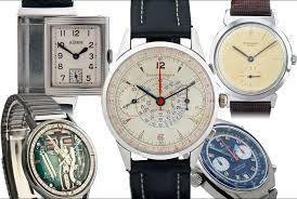 5 stunning watches for men from the mad men era gear patrol best mad men watches gear patrol full