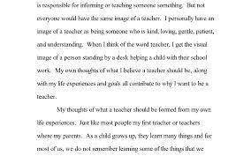 high school admissions essay argumentative essay topics high  qualities of a good essay appendix j essay uk reviews great how how to write