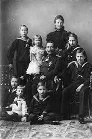「ドイツ帝国終焉1918年」の画像検索結果