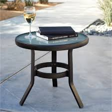 glass replacement replacement glass top for patio table