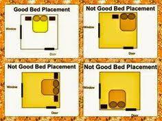 master bedroom feng shui bed placement wwwleovandesigncom bed feng shui good
