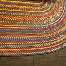 popular of ll bean runner rug with perfect ll bean runner rug waterhog mats and doormats free
