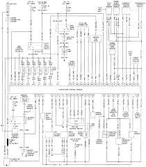 1997 dodge dakota truck stereo wiring diagram 1997 discover your 99 chrysler concorde stereo wiring diagram 1997 dodge