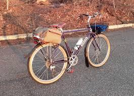 <b>Vintage Mountain Bike</b> Conversions - Google Groups