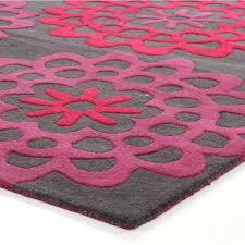 pink grey rug pink and gray rug pink and white rug blush area rug area