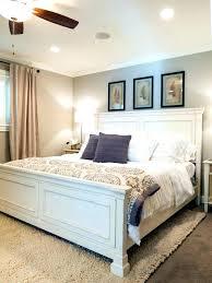 Distressed White Bedroom Set Distressed White Bedroom Furniture ...