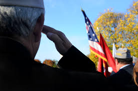 veterans day essay best ideas about veterans day thank you  u s department of defense photo essay members of the sons of amvets salute and participate in