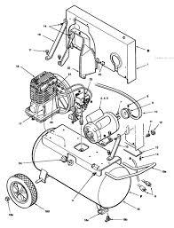 104c200 20e20pc 30e25pc 30em20pc 109c300 109c400 style 1 tank parts
