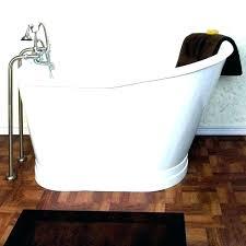 best way to remove cast iron bathtub cast iron bathtub weight cast iron tub weight cast best way to remove cast iron bathtub