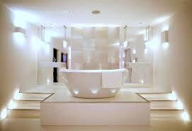 small crystal chandelier for bathroom