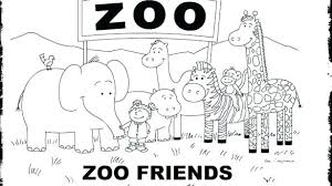 Family Coloring Page Family Coloring Page Family Coloring Pages For
