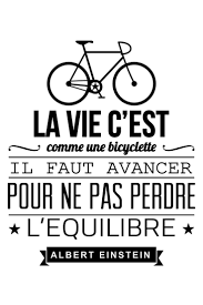 Phrase Drole Sur La Vie Pf46 Jornalagora