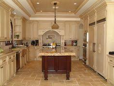 kitchen ceiling paintCeiling Painting Ideas Finest Best Ideas About Ceiling Art On