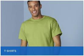 <b>Gildan</b> T-Shirts, Hoodies & Clothing   Buytshirtsonline