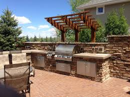 fireplace and bbq center