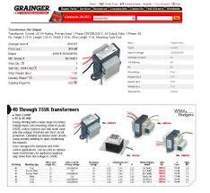 goodman transformer. furnace transformer wiring diagram goodman