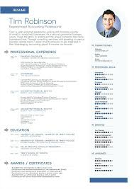 Template For Curriculum Vitae Extraordinary Curriculum Vitae Layout Template Shifteventsco