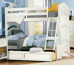 Lea Bedroom Furniture Lea Furniture Getaway Twin Over Full Bunk Bed Bathroom Kitchen