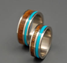 design your own wedding band for men. full size of wedding rings:custom mens ring maker personalized name jewelry engraved rings design your own band for men g