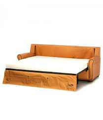 couch that turns into a bunk bed.  That Bunk Bed That Turns Into Couch U2013 Ideas To Divide A Bedroom T