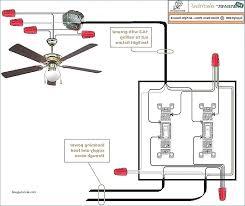 harbor breeze fan wiring diagram u2016 michaelhannan coharbor breeze ceiling fan remote control wiring diagram