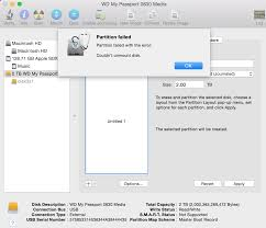 how to format wd my passport ultra for mac and windows wd my passport ultra 2tb on mac yosemite 10 10 2 external drives