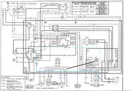 bard air conditioner wiring diagrams wiring diagram bard wiring diagrams wiring diagrambard air conditioner wiring diagram wiring diagrambard wiring diagrams 14 5 nuerasolar