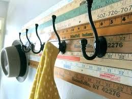 cool coat rack coat hanger ideas coat hanger shelf build a coat rack medium size of coat rack ideas portable coat rack home depot