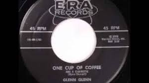 Ultimate tabs has guitar tabs, ukulele tabs, guitar chords, bass, keyboards, drums, flute and many songs from otis redding. Chords For Glen Glenn One Cup Of Coffee And A Cigarette