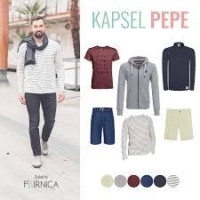 Kapsel Pepe