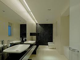 office deco. Best In Class Office Deco Lighting Design Tools A