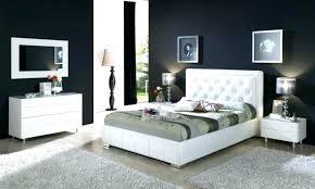 high end modern furniture. High End Modern Bedroom Furniture Contemporary Top . T