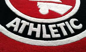 custom logo rugs. Custom Logo Rugs Blog Content Uploads Closeup 2 And Mats . U