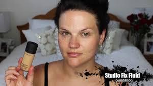 basic full face makeup application mariodedivanovic you full face mac cosmetics makeup tutorial