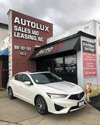 Congrats To Our Customer With Brand New Acura Ilx Www Myautolux Com 2019 Acura Ilx New Nice Car Cars White Autolux Acura Ilx Acura Auto Service