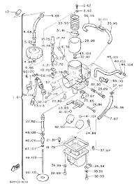 1991 wildcat wiring diagram wiring library 1991 wildcat wiring diagram