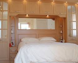 overhead bedroom furniture. County Fitted Overhead Units Bedroom Furniture R