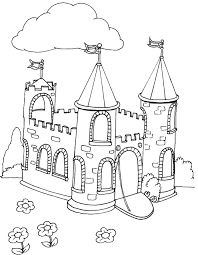 Color * spell shadow spell in nimbus. Free Printable Castle Coloring Pages For Kids Castle Coloring Page Lego Coloring Pages Fairy Coloring Pages