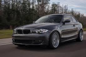 BMW Convertible 2008 bmw 128i owners manual : Desertman123's OEM+ College-Spec 128i build thread